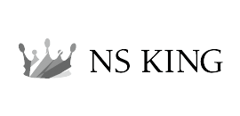 Ns-king