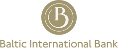 baltic-investment-bank-logo